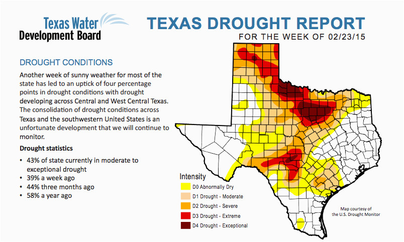 drought map united states casami