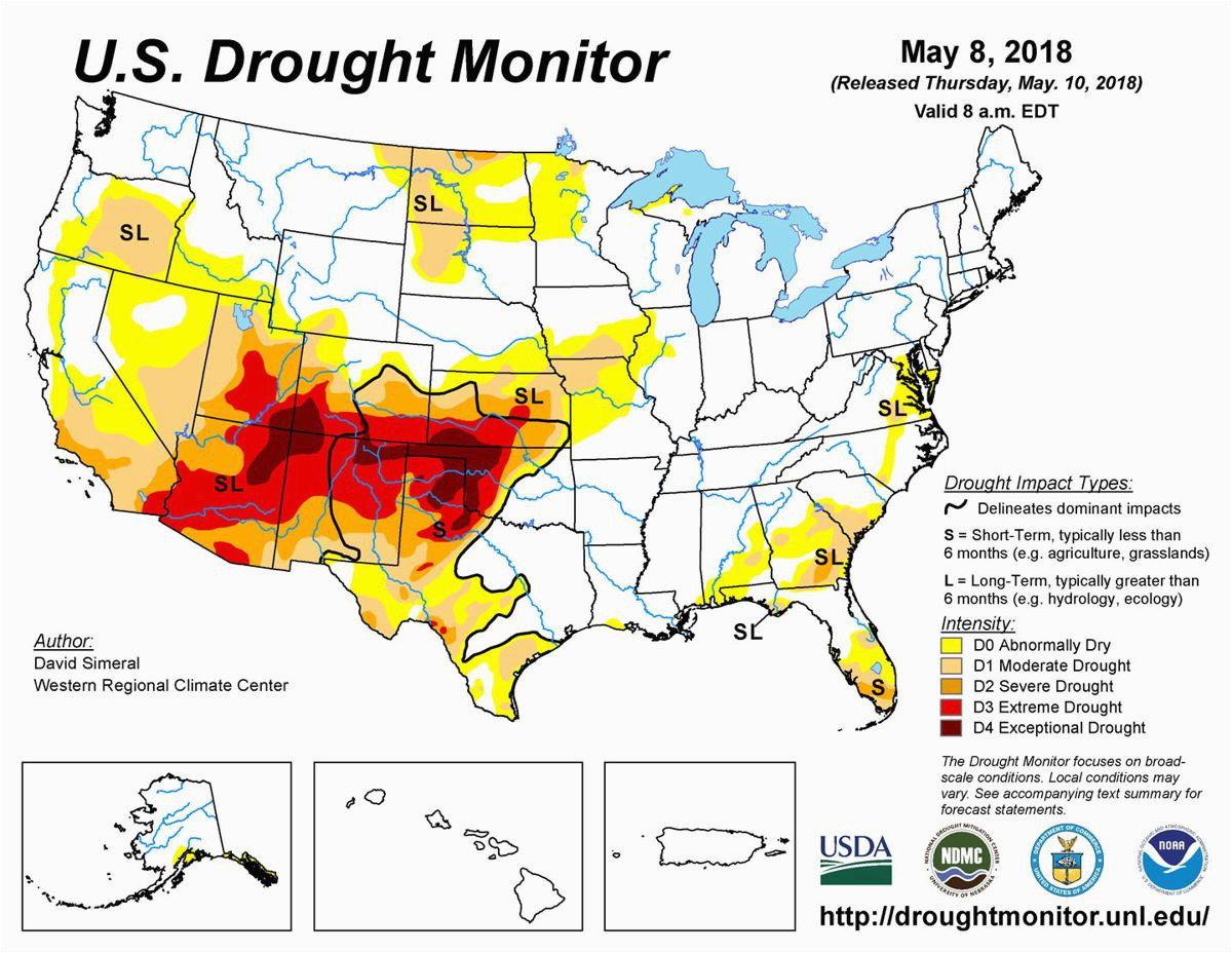 oklahoma drought and wildfire update top headlines wlj net