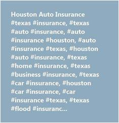 15 best flood insurance cartoons images flood insurance animated