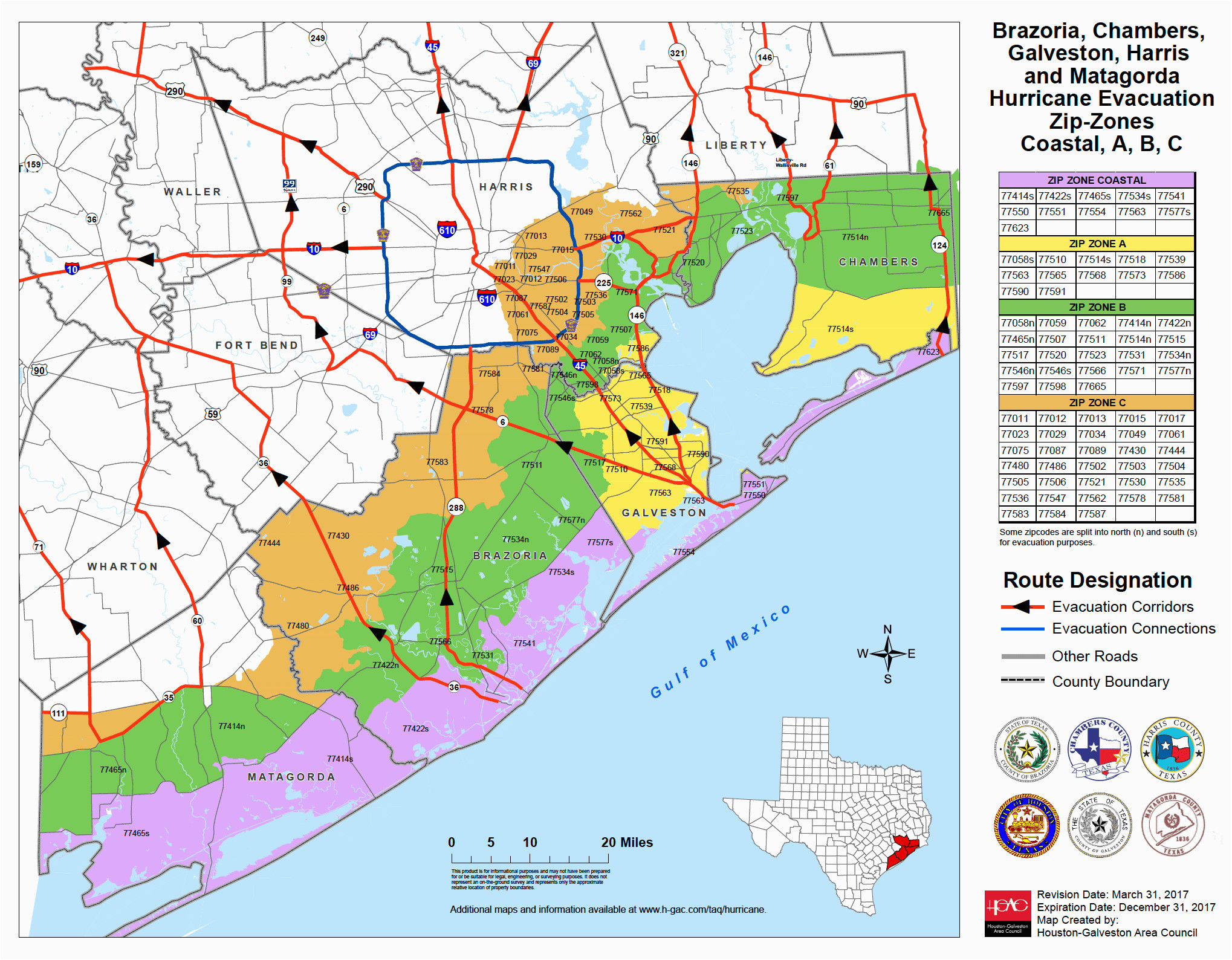 luxury map of texas flooding bressiemusic