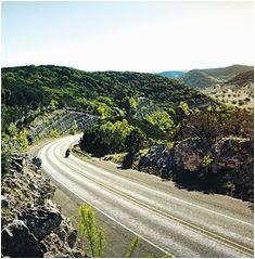 42 best motorcycle roads trips stuff images road trips paisajes
