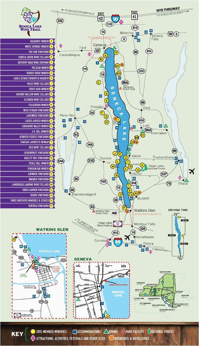 seneca lake wine trail winetrail wineries winetrailadventures