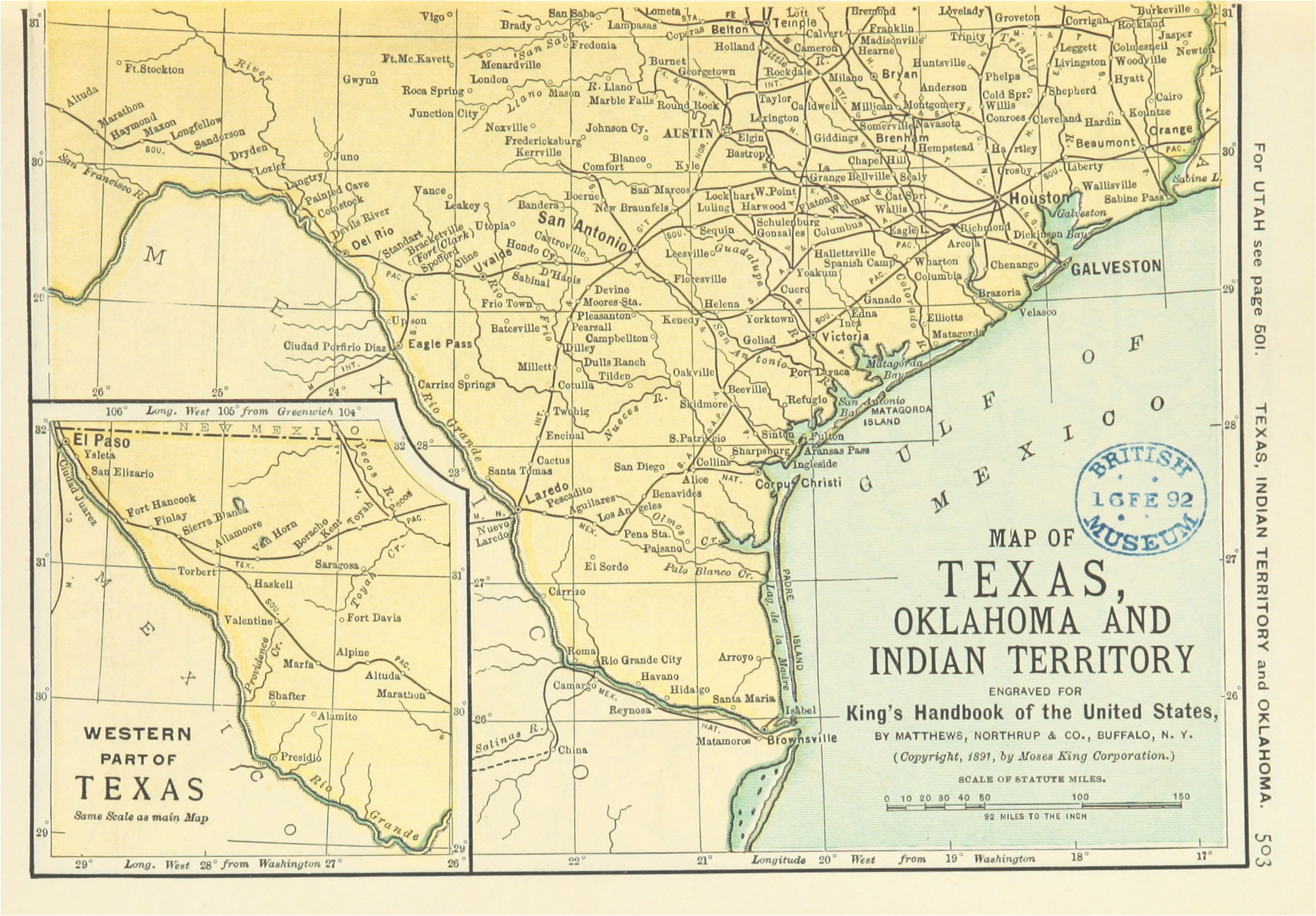 Indian S In Texas Map on indians iowa map, indians new york map, indians in tennessee, indians in north carolina, indians utah map, indians of central texas, indians in texas history, indians in idaho, indians in washington state, indians in pennsylvania, indians ohio map, indians in rhode island, indians in south carolina, tonkawa indians map, indians in north dakota, indians in wisconsin,