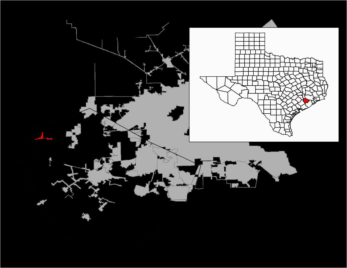 simonton texas wikipedia