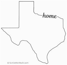 Texas Map Shape 16 Best Texas Outline Images Beer Bottles Beverage Packaging