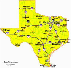 25 best texas highway patrol cars images police cars texas state