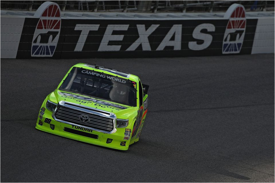 your rv guide to texas motor speedway