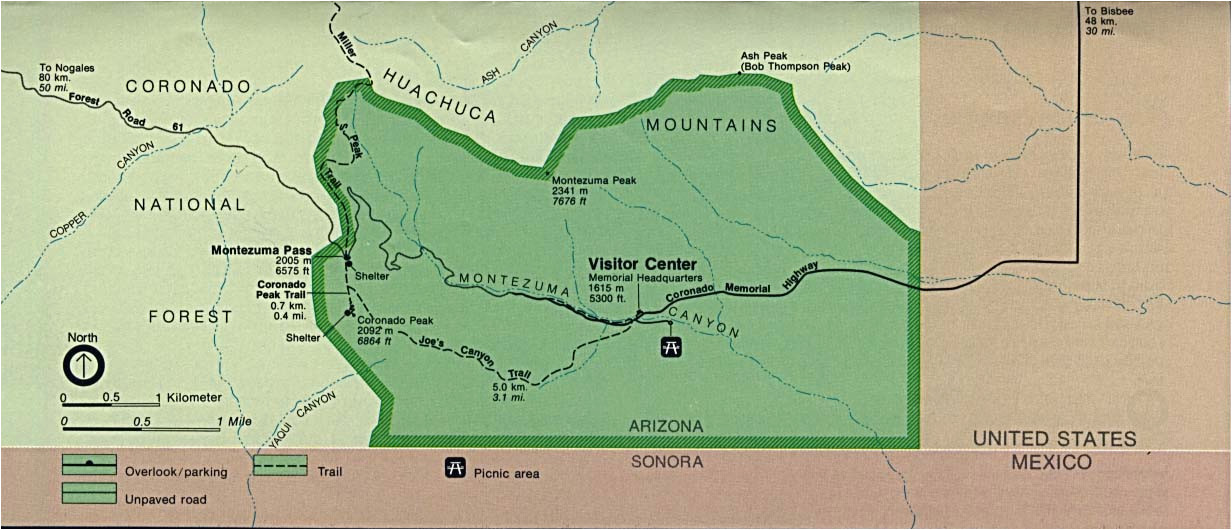 Texas National forest Map – secretmuseum on