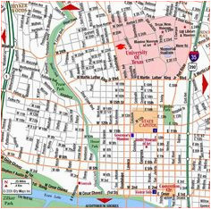 17 best austin texas maps historical images texas maps austin
