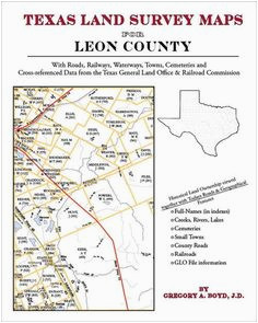 Texas Public Land Map 25 Best Texas Land Images Tejidos Only In Texas Texas forever
