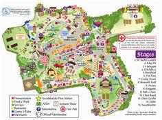 48 best art maps images fantasy world map draw fantasy map