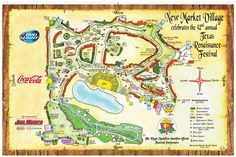Texas Renaissance Festival Map 48 Best Art Maps Images Fantasy World Map Draw Fantasy Map
