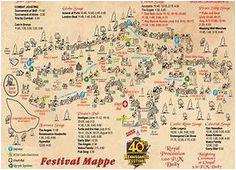 Texas Renaissance Festival Map 48 Best Travel Renaissance Fairs Images In 2019 Medieval Party