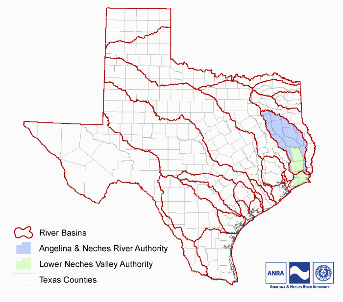 maps of texas rivers business ideas 2013