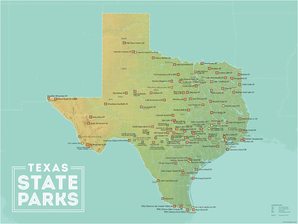 Texas State Highway 99 Map Amazon Com Best Maps Ever Texas ... on map of highway 90 texas, map of highway 77 texas, map of highway 40 texas, map of highway 59 texas, map of highway 10 texas, map of highway 20 texas,