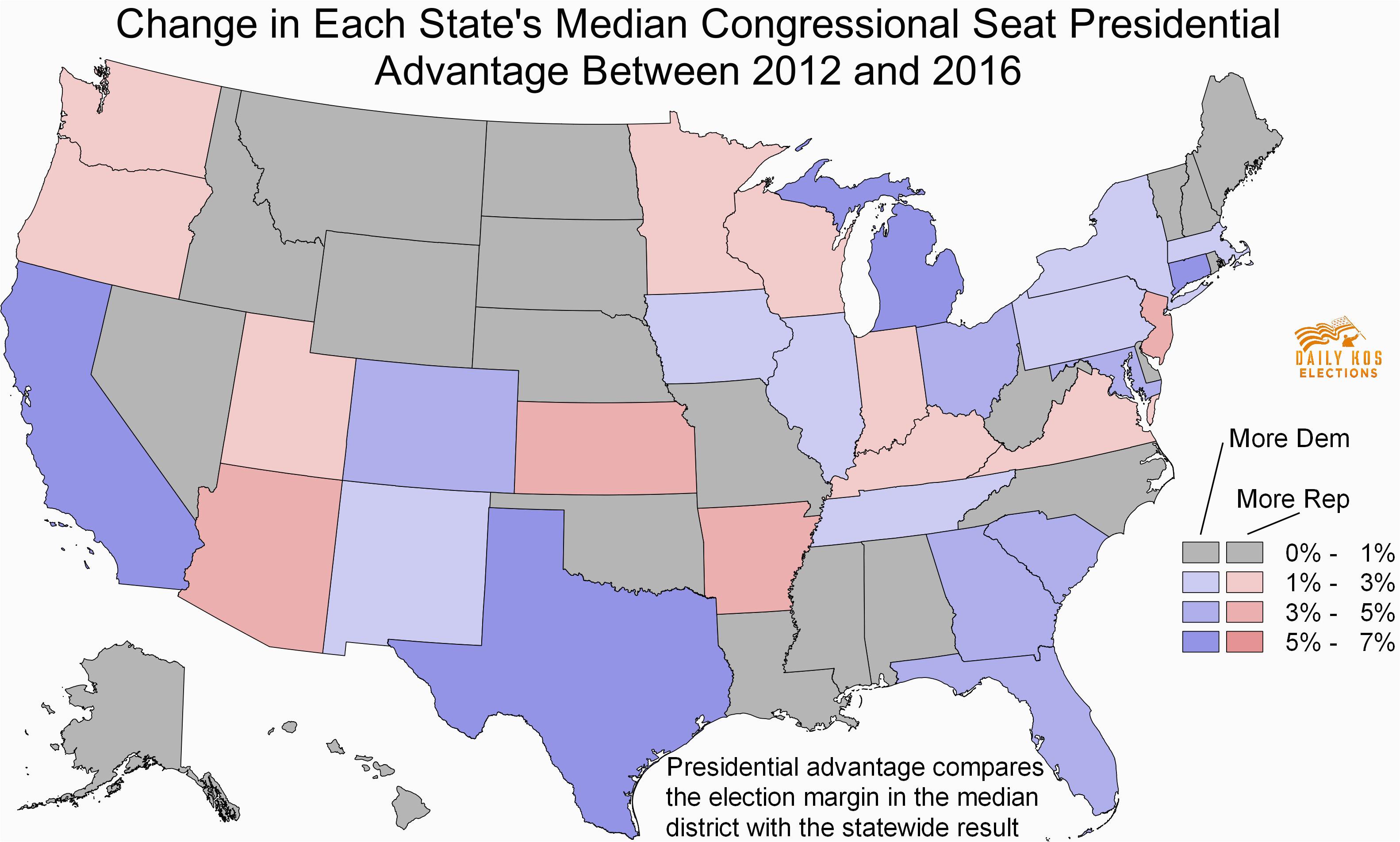 texas us senate district map al tx map inspirational daily kos