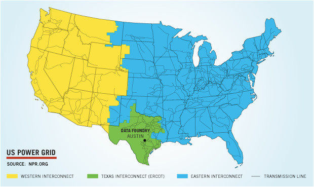 texas power grid map business ideas 2013
