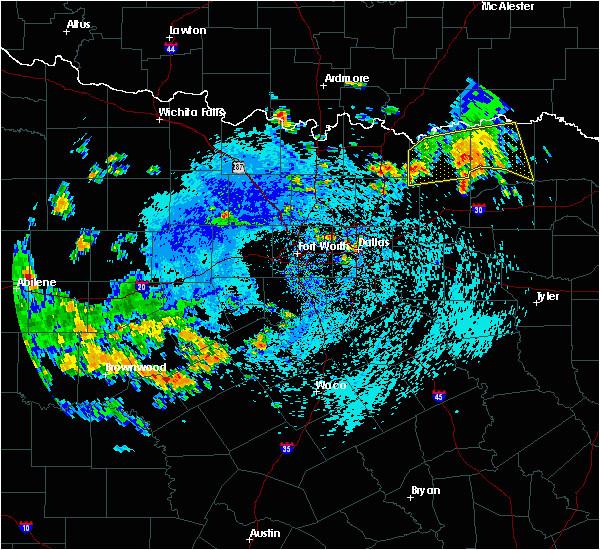 interactive hail maps hail map for north richland hills tx