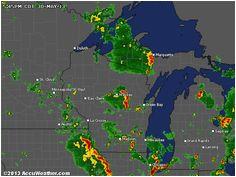27 best tj s weather radar images weather environment alabama