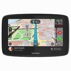 navigationsgerate und weitere navigationsgerate gunstig online