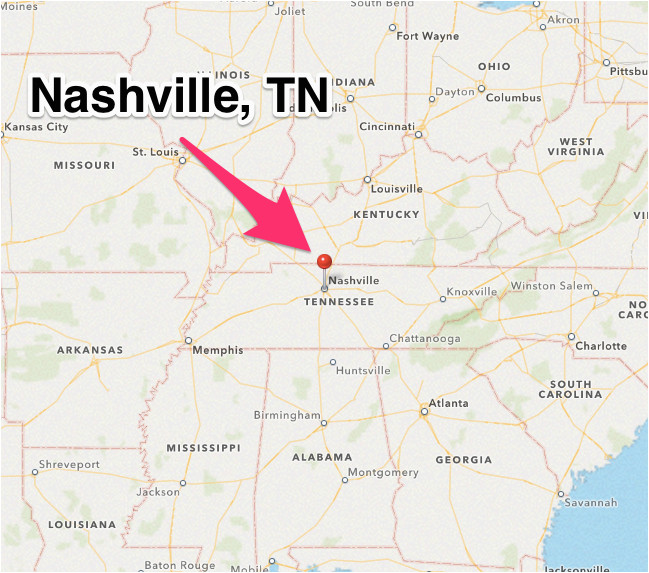 Topographic Map Of Tennessee Maps Driving Directions Page 4 - Maps-r-us-driving-directions