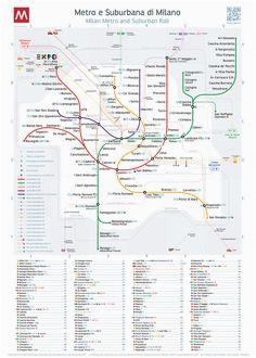 9 best milan map images milan map cartography drawings