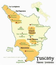 18 best italy maps images italy map map of italy italy travel