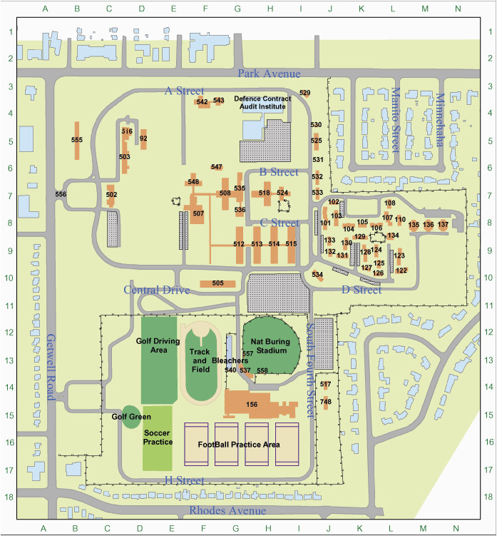 University Of Tennessee Campus Map | secretmuseum on sd mesa college campus map, compton community college campus map, dine college campus map, california college campus map, james sprunt community college campus map, los angeles southwest college campus map, college of san mateo campus map, lassen college campus map, city college of san francisco campus map, west hills college lemoore campus map, college of the canyons campus map, lake tahoe community college campus map, los angeles city college campus map, santa barbara college campus map, wvc campus map, pacific union college campus map, baker college muskegon campus map, dvc college campus map, arizona western college campus map, eastern arizona college campus map,