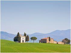 die 43 besten bilder auf toscana tuscany italy und traveling