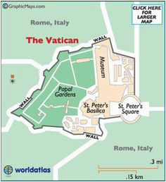 47 best vatican city maps images vatican vatican city city maps