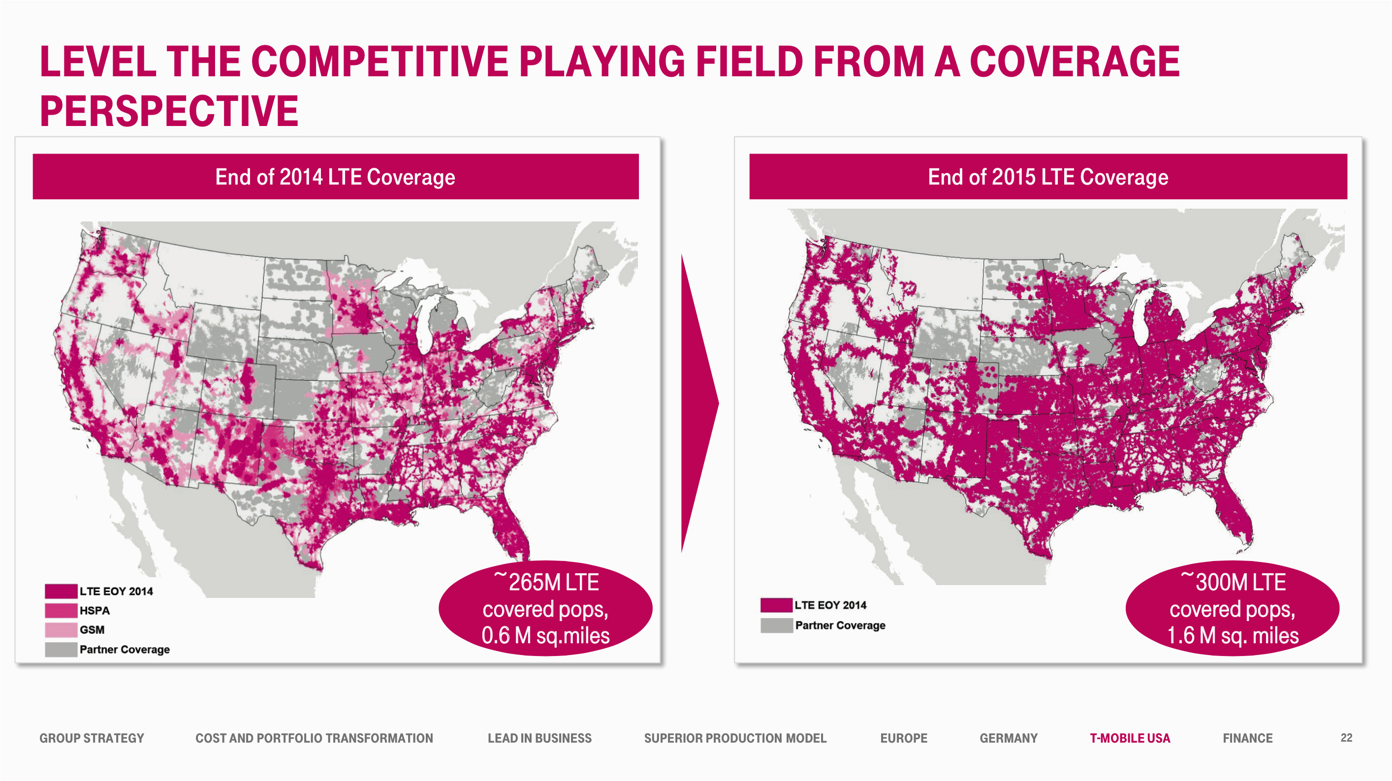 Verizon Wireless Coverage Map Texas Massively Updated Coverage Map Heading towards Eoy