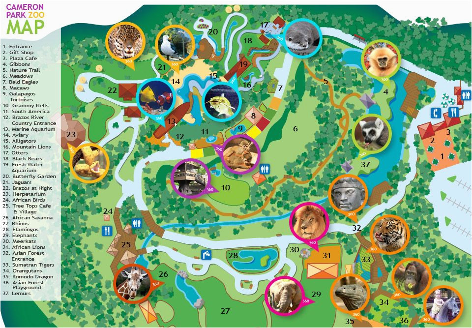 Zoo Maps on stadium map, bedroom map, community map, zog map, aquarium map, museum map, playground map, sense8 map, singapore map, world map, the 100 map, parks map, animal map, beach map, farm map, ocean map, neighborhood map, illegal wildlife trade map, big cat map, z nation map,