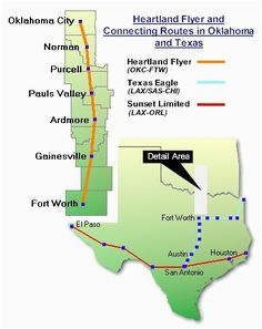 15 best waxahachie texas you gotta visit images cool places to