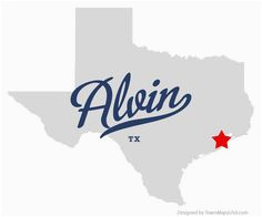 12 best alvin texas images alvin texas graceland pearland texas