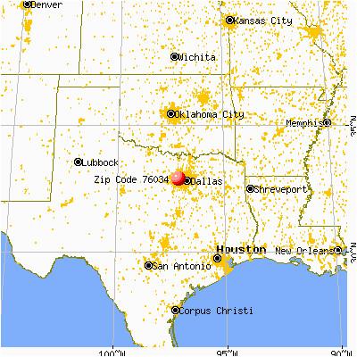 Where Is Colleyville Texas On Texas Map Colleyville Texas