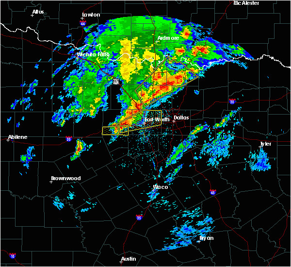 interactive hail maps hail map for coppell tx