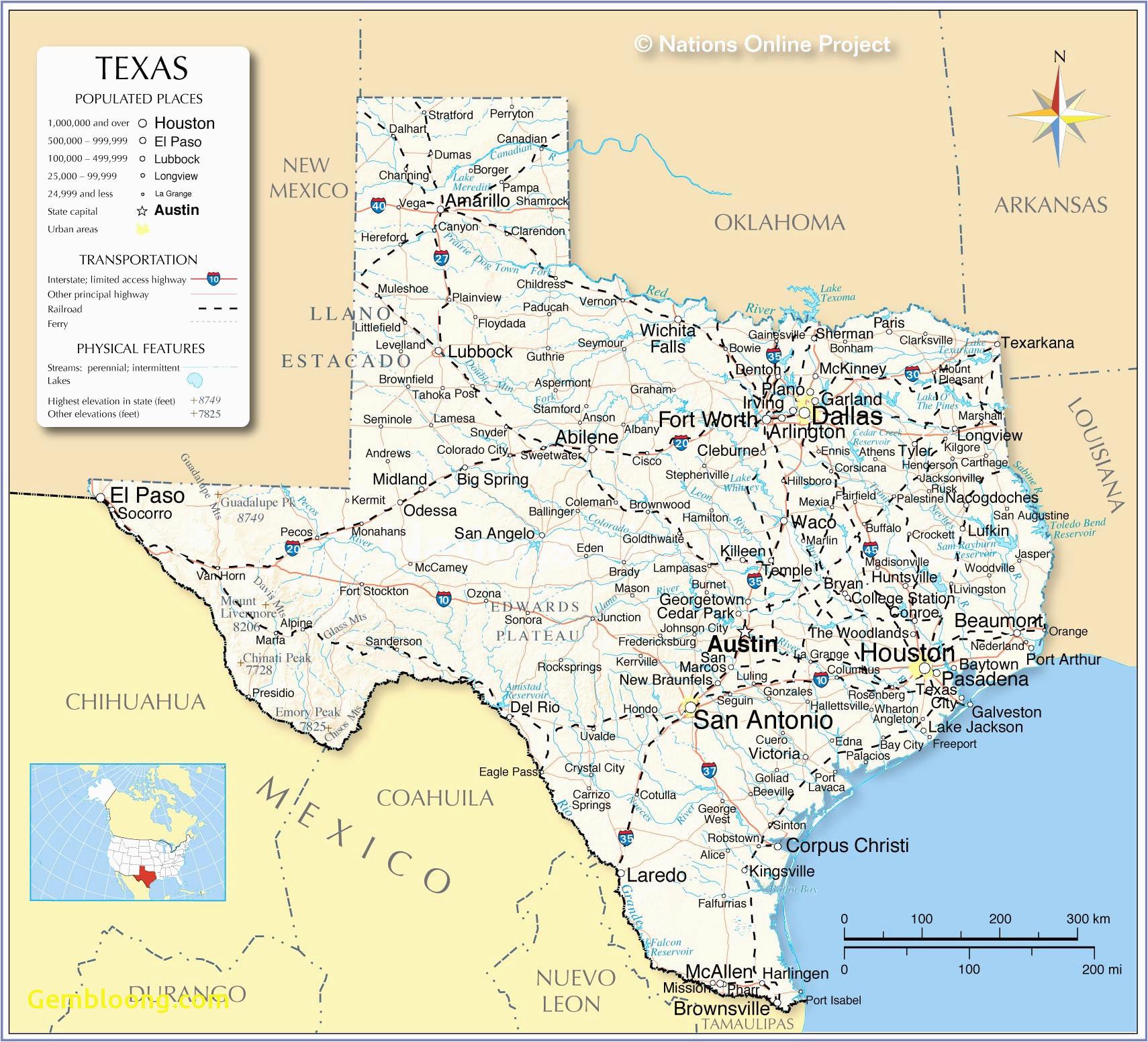 Where Is Garland Texas >> Where Is Garland Texas On Map Secretmuseum