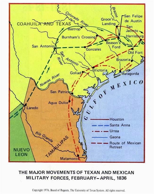 Where is Goliad Texas On the Texas Map Texas Road Maps ... on nursery texas map, harlandale texas map, yuma texas map, chicago texas map, bee texas map, gonzales texas map, washington texas map, san antonio de bexar texas map, deming texas map, justiceburg texas map, victoria texas map, copano texas map, iraan texas map, monte alto texas map, rockwall texas map, nacogdoches texas map, willacy texas map, san felipe texas map, san jacinto texas map, concepcion texas map,