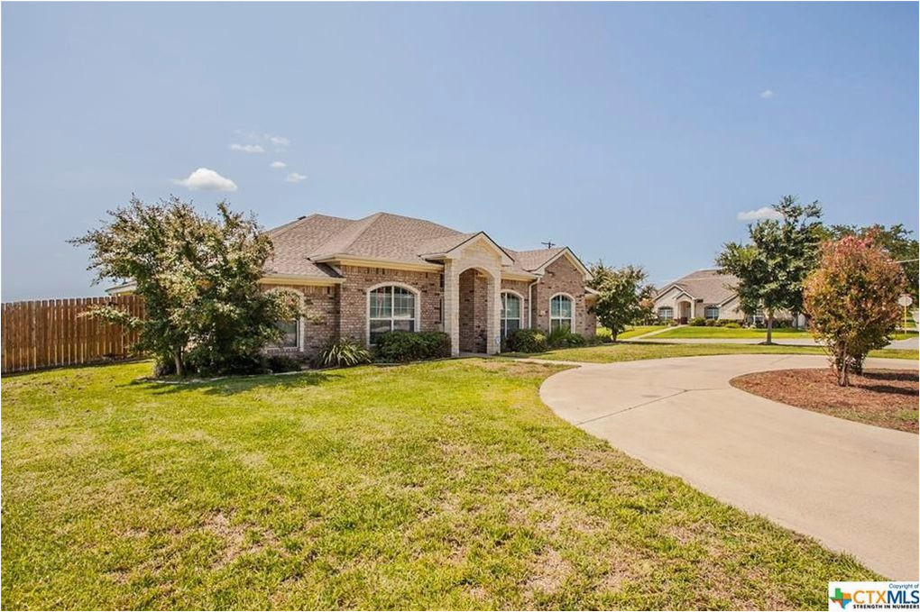 400 wrought iron dr harker heights tx 76548 realtor coma