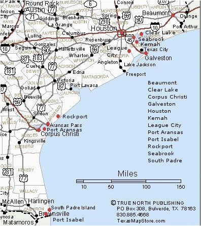 joe weaver maps driving directions