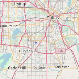 dallas texas tx zip code map dallas hotel map photos cfpafirephoto org