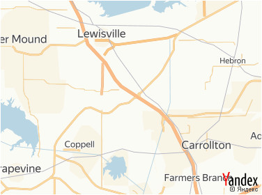 Where is Lewisville Texas On the Map Heeg Paul Od Optometrists Od Texas Lewisville 851 State Highway 121