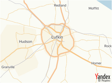 byrd don nonclassified establishments texas lufkin 318 s 1st st
