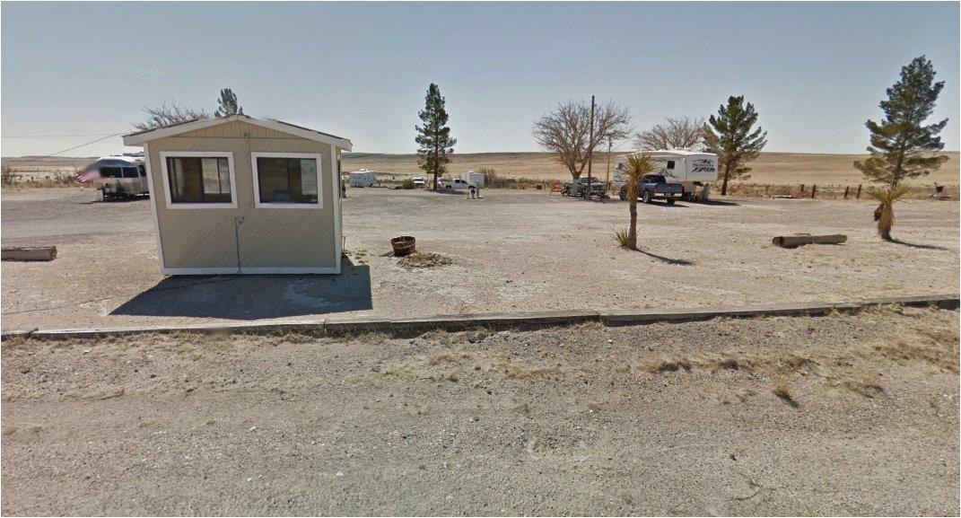 apache pines rv park campground reviews marfa texas tripadvisor