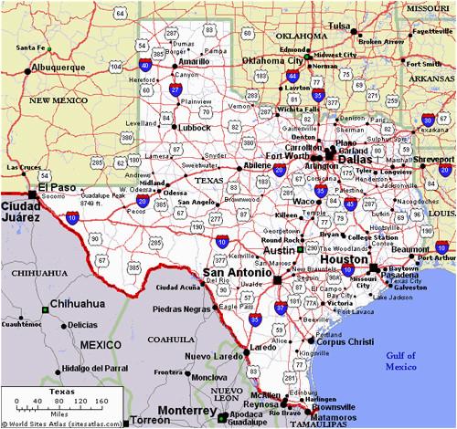 austin on texas map business ideas 2013