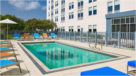 aloft plano 121 i 1i 4i 6i updated 2019 prices hotel reviews