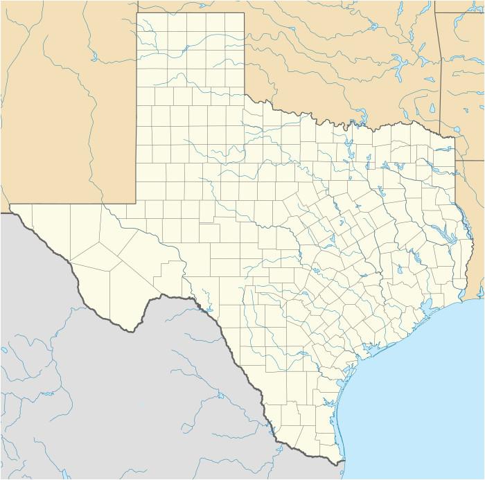 wind power in texas wikipedia