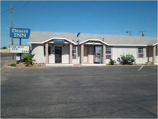 Where is Van Horn Texas On the Map Desert Inn Updated 2019 Prices Hotel Reviews Van Horn Tx