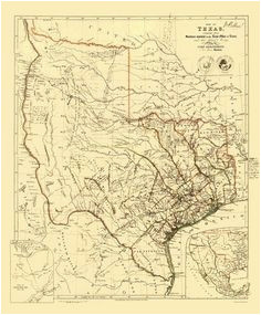 14 best texas old maps images antique maps old maps digital image