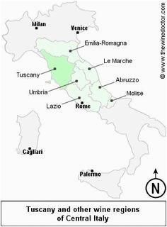 18 best wine italy central region images italian wine italy